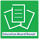 Education Board Result by Akhaura Info Foundation