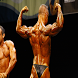 Dieta Musculacion Rapida by CulturismoAmateur