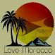 Love Morocco tours by Appswiz W.IV