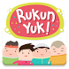 Game Edukasi Rukun Yuk! by Badr Interactive