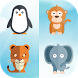 Animal Matching by BTL Entertainment