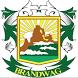 Hoërskool Brandwag Benoni by Hendrik Claasen