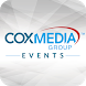 CMG Events by Core-apps