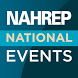 NAHREP National Events by CrowdCompass by Cvent
