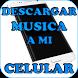 Descargar Música Gratis Para Celular Mp3 guia by Kely La Nueva Tendencia en Apps Gratis para Bajar