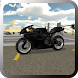 Fast Motorcycle Driver by Pudlus Games
