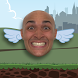 Flappy U : Crazy Selfie game ! by Fast Effects Studios Ltd