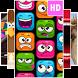 Fun Wallpapers (Emoji) by Squarenotch