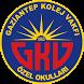 Gaziantep Kolej Vakfı by İLERLEYEN TEKNOLOJİ LTD ŞTİ