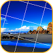 Jigsaw Puzzle: Nature by Puzzle Game Fun
