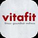 Sportstudio vitafit Dreieich by Innovatise UG