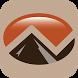 Northridge Community Church by Aperture Interactive LLC