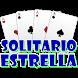 Solitario Estrella by Neuronal Apps
