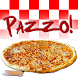 Pazzo Big Slice Pizza by OrderSnapp Inc.