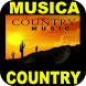 Musica Country Gratis by Apps Imprescindibles
