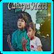 Mp3 Lagu Ost CAHAYA-HATI Terbaru by Berkah ibu dev