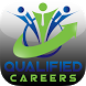 Job Search - Qualified Careers by Qualified-Careers.Com