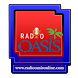 RADIO OASIS CHILE by Comunikados