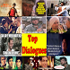 Top Dialogues