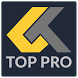 CopyTrade Top Pro FX by Top Pro FX Limited