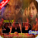 Sad Hindi Songs by umi Apps