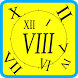 Roman Numerals for Kid Numbers by Zodinplex
