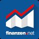 Börse & Aktien - finanzen.net by finanzen.net GmbH