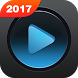 HD Equalizer Video Player by Coocent