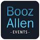 Booz Allen Events by Booz Allen Innovation