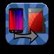 نقل الملفات الي كارت الذاكرة by SimplifiedApp