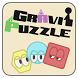 Gravi Puzzle logic arcade game by Hubson IT