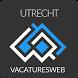 Utrecht: Werken & Vacatures by Jobbely B.V.