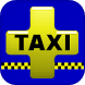Taxi Plus Driver by North Taxi AB