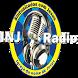 Rádio INJ