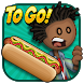 Papa's Hot Doggeria To Go! by Flipline Studios