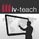 iv-teach mobile by infoWERK multimedia G.m.b.H.
