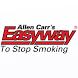 Es fácil dejar de fumar by Arcturus Digital Ltd