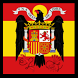 Himno de España by Designs Android Inc.