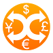 FX Currency Converter by ArhamSoft LTD