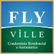 Fly Ville by RD3 Mkt Digital