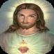 Koleksi Lagu Rohani Kristen Gembala Allah by Nadiv Kanz