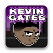Kevin Gates Game