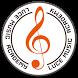 루체음악학원