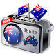 Australia Radio by Million.Best.Projects.MMA