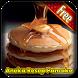 Resep Pancake by Kayla Azriel