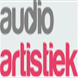 Audio Artistiek