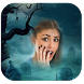 Scary Photo Frames by App Basic