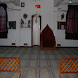 Masjid Bait-ul-Muqaddas by Masjid