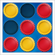 Connect 4 Game by Apps Genie