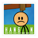 Hangman - The Word Game by Apps Genie